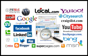 utah seo services your pro seo