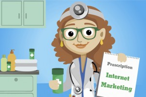 internet-marketing-for-doctors
