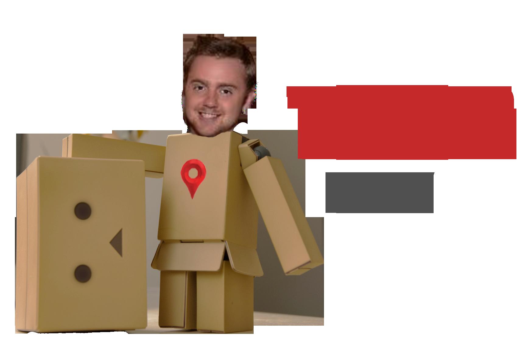 ProBotTuckerBrady
