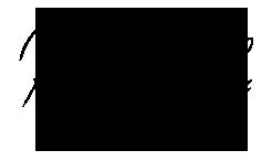 Reza Nikfar logo