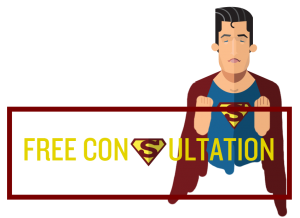 Superman Consultation