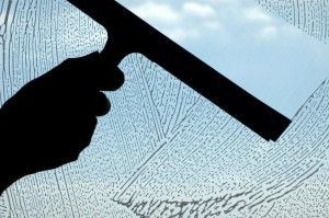 internet-marketing-for-window-cleaning