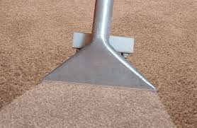 Carpet Cleaning Lewisville, Tx  Your Pro Seo. Becoming A Certified Wedding Planner. How To Overdraft Your Bank Account. What Are Short Sale Homes Nature Stock Photos. Online Makeup Artist School Annuity Tax Free. Retail Merchandising Products. Autoplex Imports Marietta Ga. On Line Rn To Bsn Programs Hyundai Lebanon Tn. Best Credit Cards To Build Credit Score