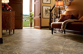 metro-carpet-cleaning-tile-and-stone-cleaners